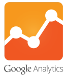 Con Google Analytics monitoriamo e ottimizziamo le performance web dei nostri clienti