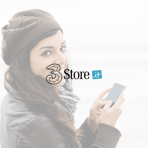 3Store.it - Cliente UPtimization 2016