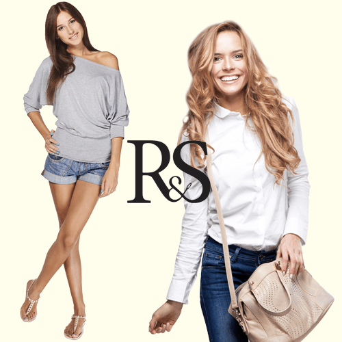 R&S MODA - Cliente UPtimization 2016