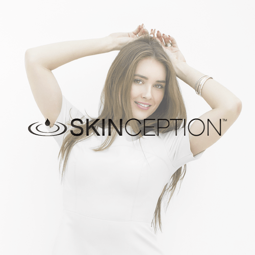 Skinception - Cliente UPtimization