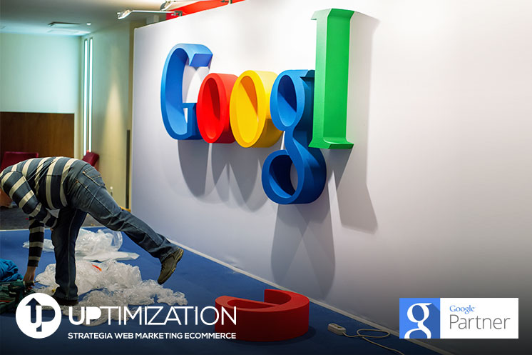 Google: addio annunci laterali. Cosa cambia nella ricerca da